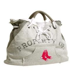 Boston Red Sox Hoodie Tote