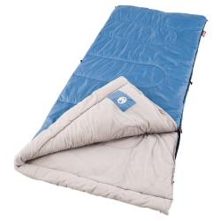 Trinidad Warm Weather Sleeping Bag