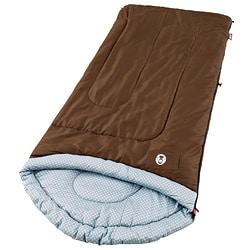 Willow Creek Warm Weather Regular Scoop Sleeping Bag