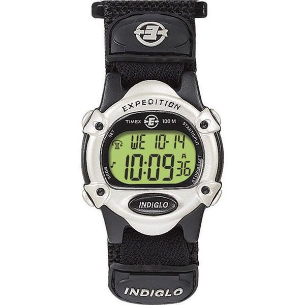 Timex Unisex T47852 Expedition Mid by Timex
