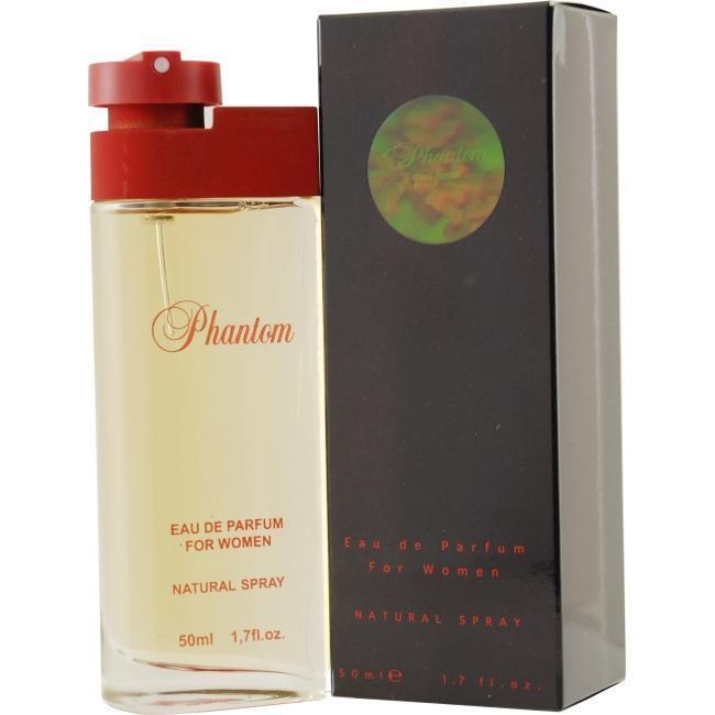 Moar Phantom Pour Femme Women's 1.7-ounce Eau de Parfum S...