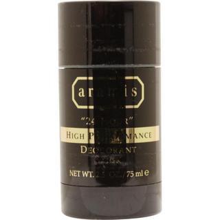 Aramis Men's 2.6 oz Deodorant Stick High Performance