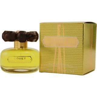 Sarah Jessica Parker 'Covet' Women's 1-ounce Eau De Parfum Spray