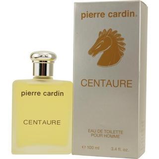 Pierre Cardin Centaure Men's 3.4-ounce Eau de Toilette Spray