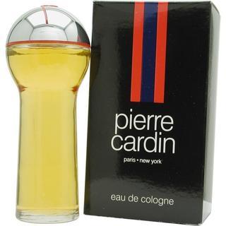 Pierre Cardin Pierre Cardin Men's 1.5-ounce Cologne Spray
