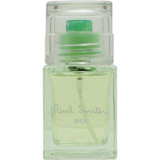 Paul Smith 'Paul Smith' Men's 1-ounce Eau De Toilette Spray