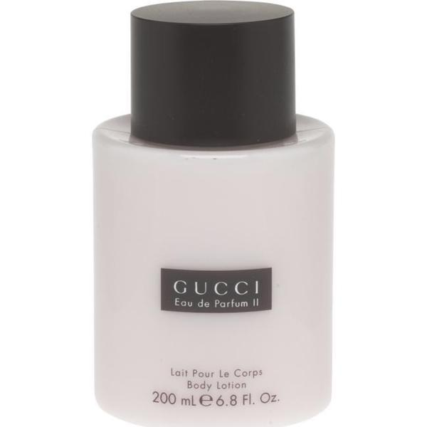 Gucci Ii Women's 6.8-ounce Body Lotion