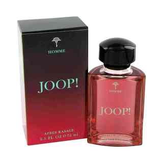 Joop! Joop! Men's 2.5-ounce Aftershave