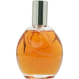 Chloe Women's 3-ounce Eau de Toilette Spray (Unboxed)