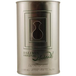 Salvador Dali Dalimix Women's 3.4-ounce Eau de Toilette Spray