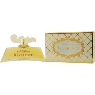 Marina de Bourbon Reverance Women's 3.3-ounce Eau de Parfum Spray