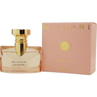 Bvlgari Rose Essentielle Women's 1-ounce Eau de Parfum Spray
