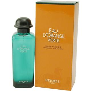 Hermes Hermes Dorange Vert Men's 1.6-ounce Eau de Cologne Spray