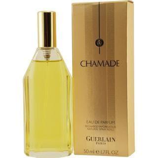 Guerlain Chamade Women's 1.6-ounce Eau de Parfum Refill Spray