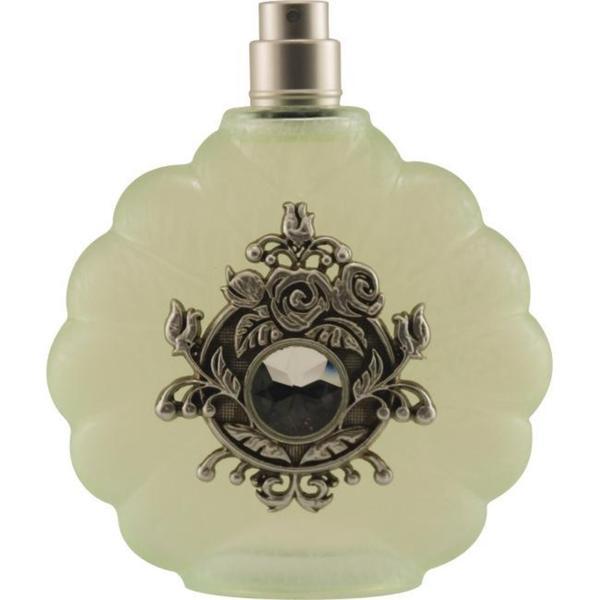 True Religion Women's 3.4-ounce Eau de Parfum Spray (Tester)