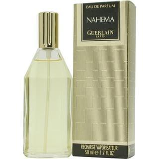 Guerlain 'Nahema' Women's 1.7-ounce Eau De Parfum Spray Refill