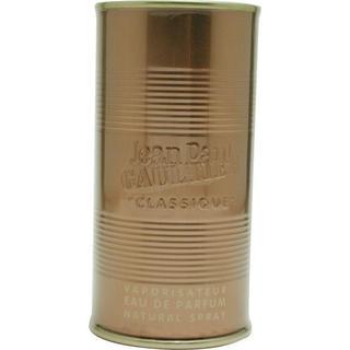 Jean Paul Gaultier Women's 1.6-ounce Eau de Parfum Spray