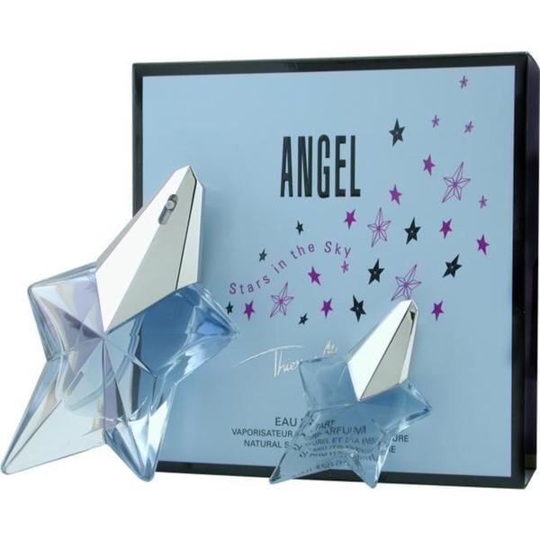 Thierry Mugler Angel Women's 2-piece Fragrance Set