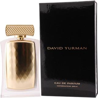David Yurman Women's 1.7-ounce Eau de Parfum Spray