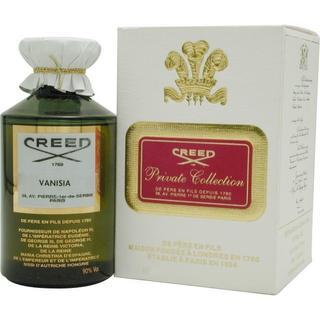 Creed Vanisia Women's 8.4-ounce Flacon