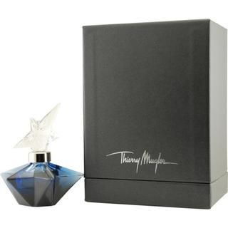 Thierry Mugler 'Angel' Women's .33-ounce Excessive Parfum Extract