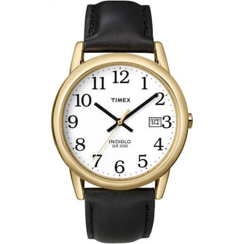 Men S Watches Find Great Watches Deals Shopping At Overstock