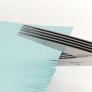 Martha Stewart Fringe Scissors