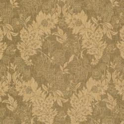 "Safavieh Courtyard Divine Gold/ Natural Indoor/ Outdoor Rug (4' x 5'7"") - Thumbnail 2"