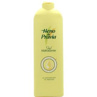 Parfums Gal Heno de Pravia Women's 22.5-ounce Shower Gel