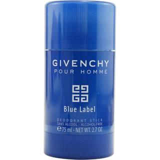 Givenchy 'Givenchy Blue Label' Men's 2.7 oz Alcohol Free Deodorant
