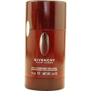 Givenchy 'Givenchy' Men's 2.7 oz Deodorant Stick Alcohol Free