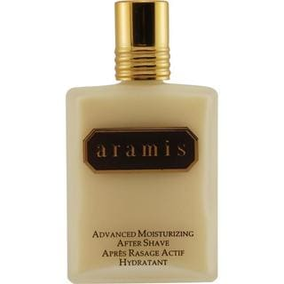 Aramis Men's 4.1-ounce Aftershave Advanced Moisture Balm