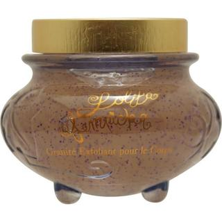 Lolita Lempicka Women's 6.8-ounce Body Scrub Crystals