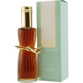 Estee Lauder Youth Dew Women's 2.25-ounce Eau de Parfum Spray