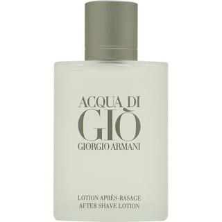 Giorgio Armani Acqua Di Gio Men's 3.4-ounce Aftershave
