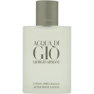 Giorgio Armani Acqua Di Gio Men's 3.4-ounce Aftershave