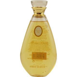 Christian Dior Miss Dior Cherie Women's 6.8-ounce Shower Gel