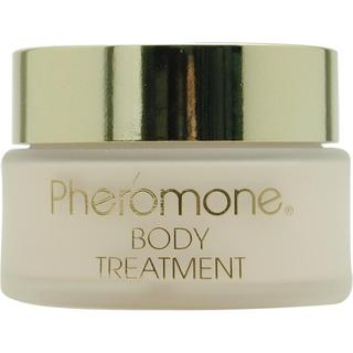 Marilyn Miglin Pheromone Women's 7-ounce Body Treatment