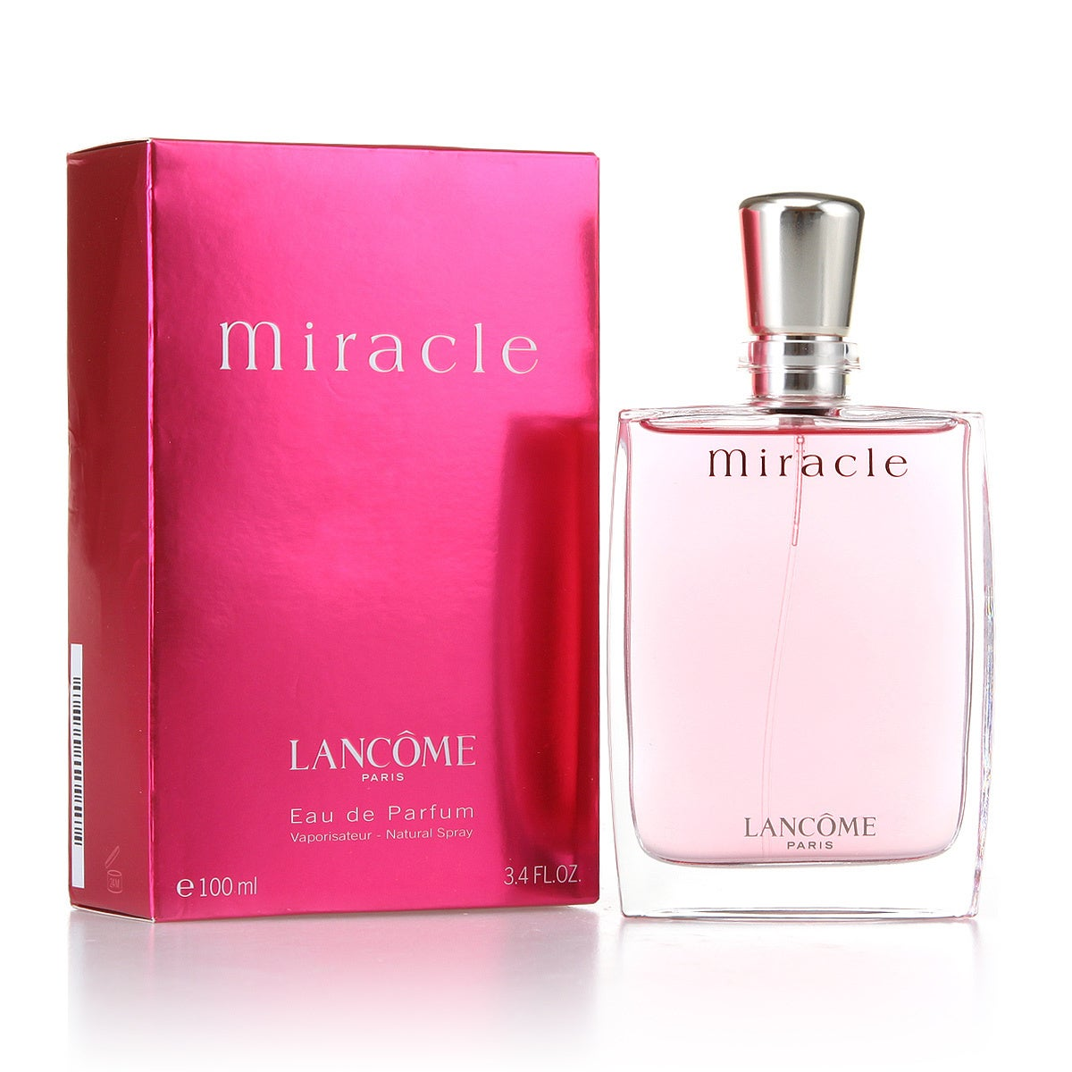 Lancome Miracle Women's 3.4 ounce Eau de Parfum Spray