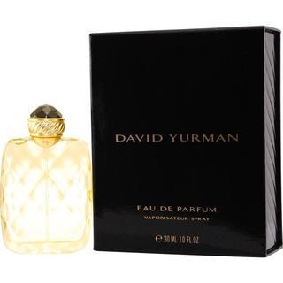 David Yurman Women's 1-ounce Eau de Parfum Spray