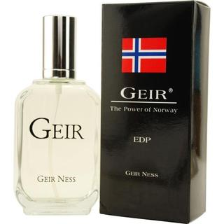 Geir Ness Geir Men's 1.7-ounce Eau de Parfum Spray