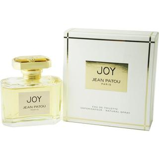 Jean Patou Joy Women's 1.6-ounce Eau de Toilette Spray