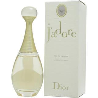 Christian Dior J'Adore Women's 1.7-ounce Eau de Parfum Spray