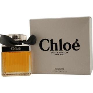 Chloe Intense (New) Women's 2.5-ounce Eau de Parfum Spray