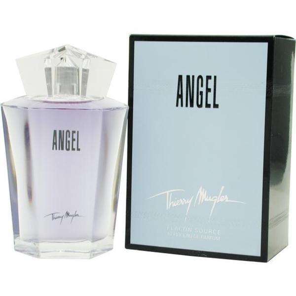 Thierry Mugler Angel Women's 3.4-ounce Eau de Parfum Refill