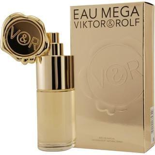 Viktor & Rolf Eau Mega Women's 2.5-ounce Eau de Parfum Spray