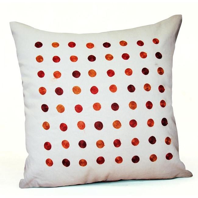 Jovi Home Theatre Decorative Pillow