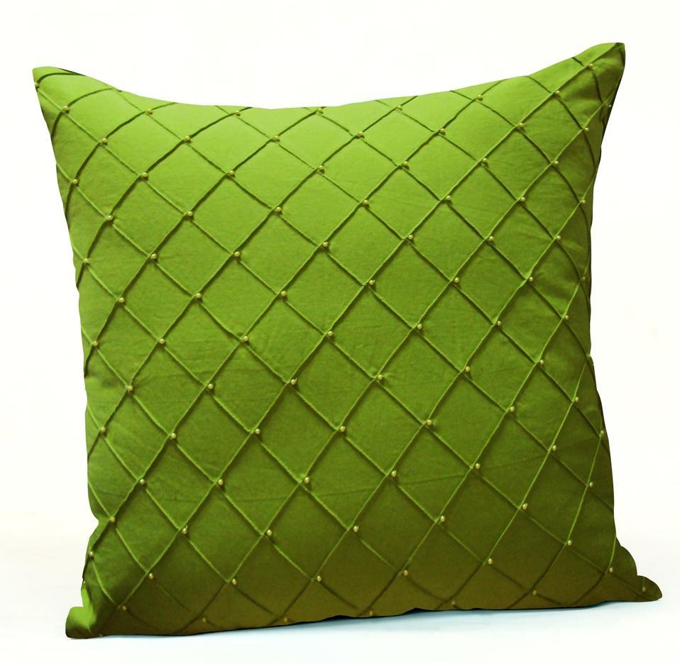 Claustra Decorative Pillow