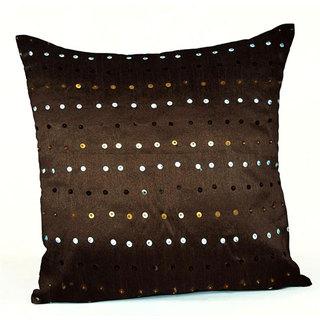 Jovi Home Frivolous Decorative Pillow