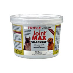 Joint Max Triple Strength 960-gm Granules